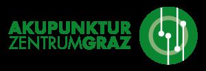 Logo Akupunkturzentrum